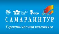 samaraintour.ru